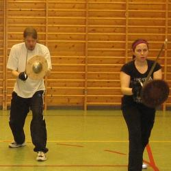 Tromsø seminar 2012 bilde 2