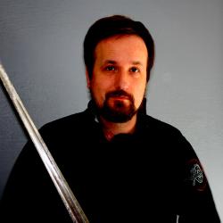 Lars Jørgen Myking